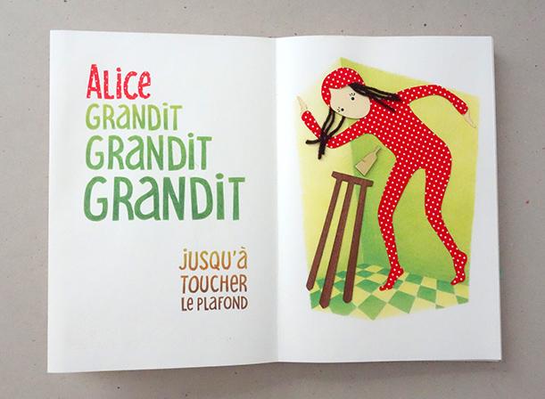 a_alice2