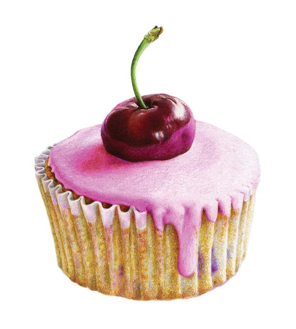 a_cherrycupcake