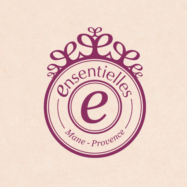 a_ensentielles3