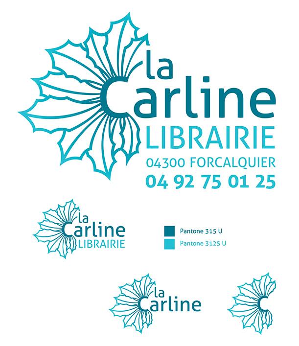 a_carline1