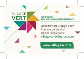 a_villagevert3