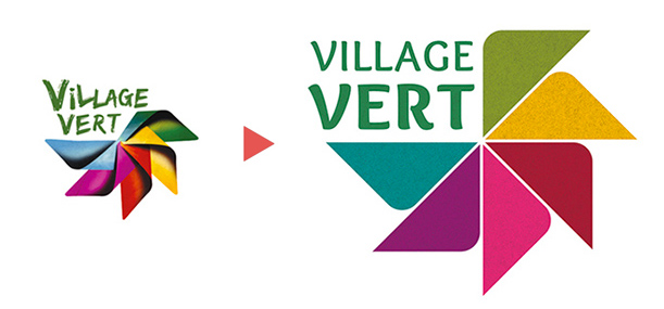a_villagevert4