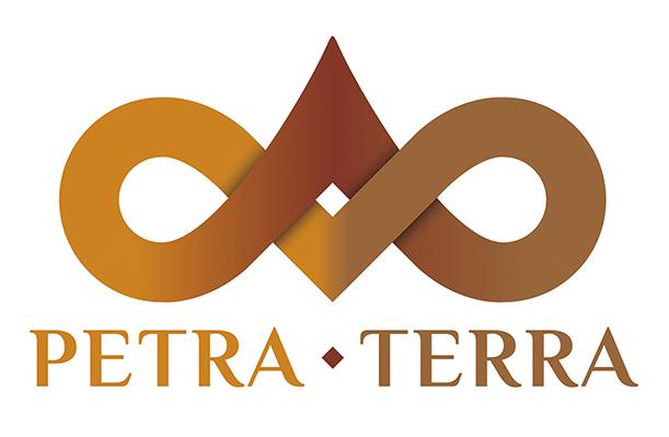 a_petraterra2