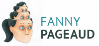 Fanny Pageaud